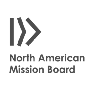 7 north american mission board